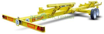 Ziegler-Transport_Trailer_Tandem_Axle