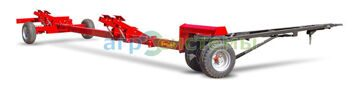 Ziegler-Transport_Trailer_Duale_Axle