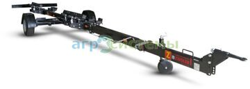 Ziegler-Transport_Trailer_Single_Axle